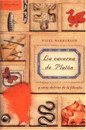 Resultado de imagen de Luis Fernández-Castañeda filosofía
